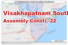 Visakhapatnam South