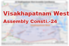 Visakhapatnam West