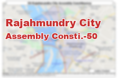 Rajahmundry City