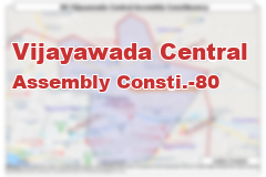 Vijayawada Central