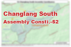 CHANGLANG SOUTH