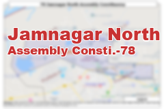 Jamnagar North