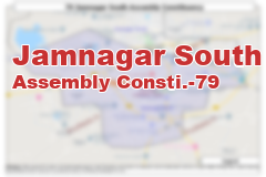 Jamnagar South
