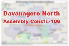 Davanagere North