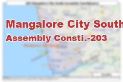 Mangalore City South