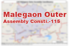 Malegaon outer