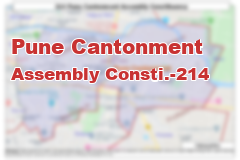Pune cantonment