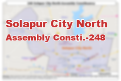 Solapur City North