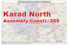 Karad North