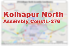 Kolhapur North