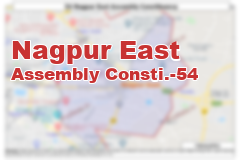 Nagpur East