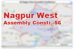 Nagpur West