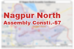 Nagpur North