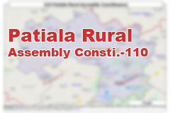 Patiala Rural
