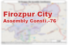 Firozpur City