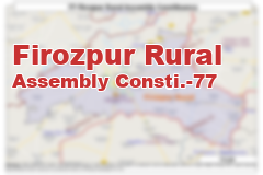 Firozpur Rural