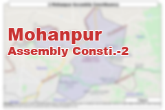 Mohanpur
