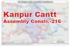 Kanpur Cantt.