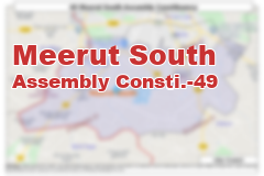 Meerut South