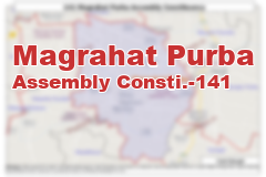 Magrahat Purba