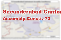 Secunderabad Cantonment