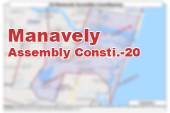 Manavely