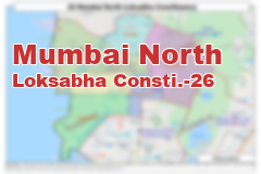 Mumbai North