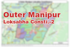 Outer Manipur